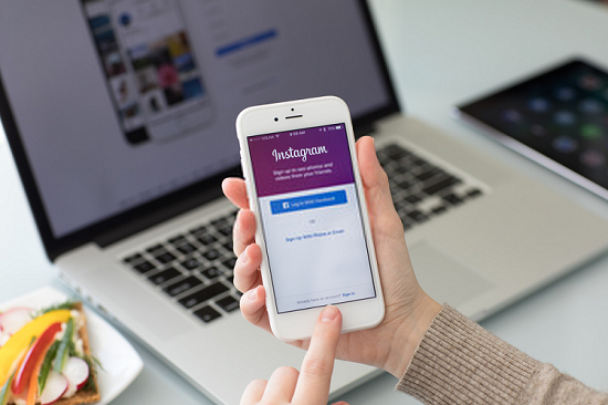 Tips to Get Instagram Followers