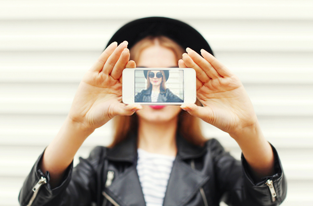 Why Use High Quality Images on Social Media