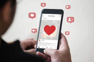 7 Ways on How to Get Instagram Likes and Followers Fast